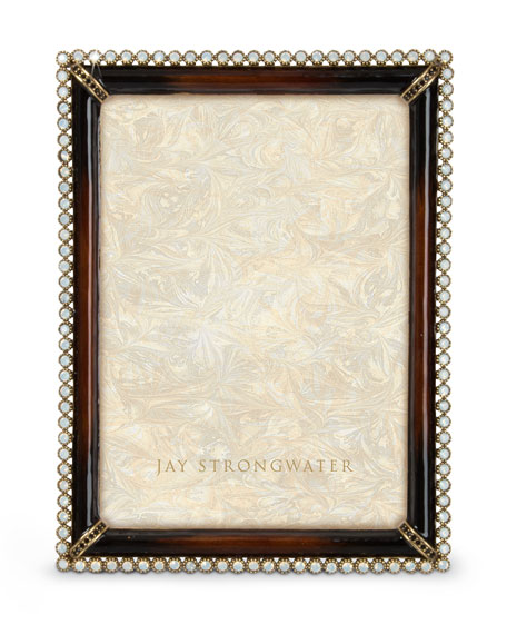 "Stone Edge 5"" x 7"" Picture Frame"