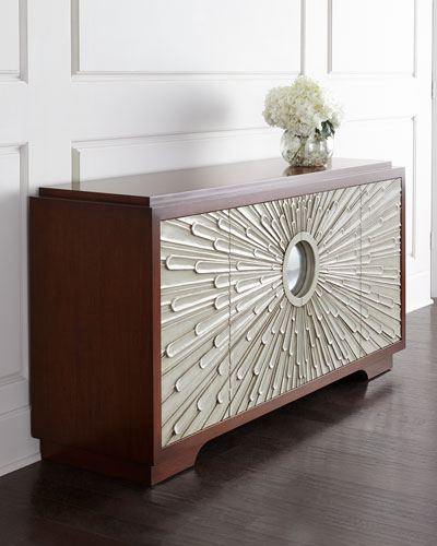 Haley Sideboard