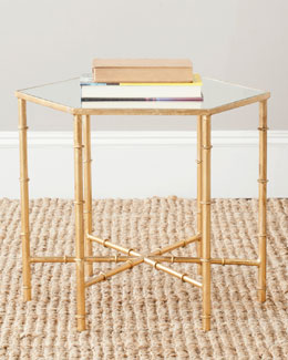 Kerri Accent Table