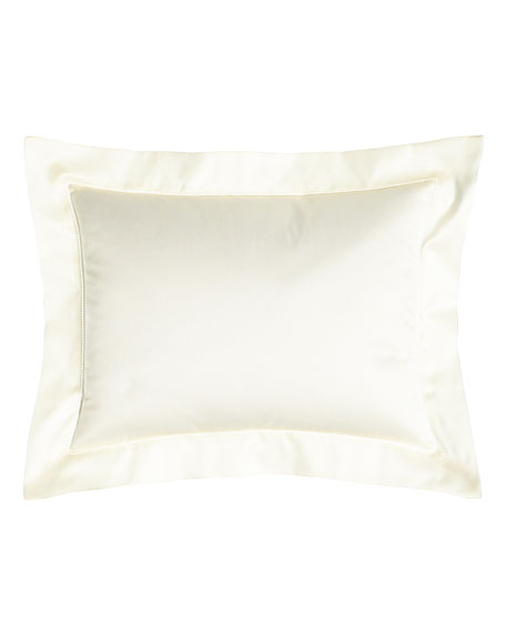 Carina Boudoir Pillow, 12