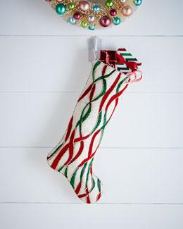Stockings & Tree Skirts
