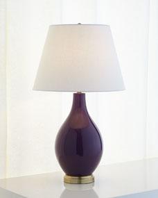 Corinne Lamp