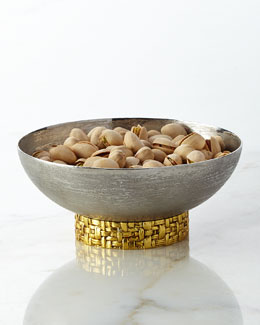 Palm Nut Bowl