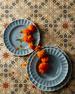 12-Piece Leonor Dinnerware Service