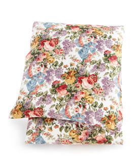Full/Queen Allison Comforter