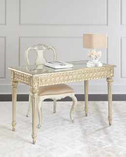 Norris Writing Desk