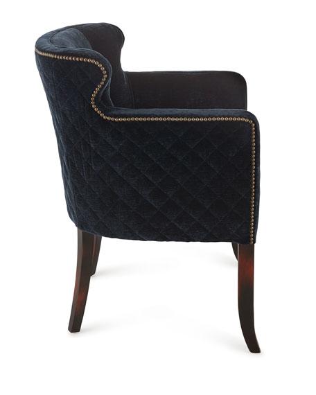 Durham Dining Chair