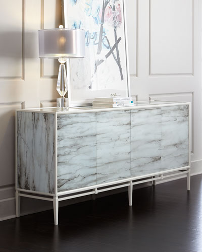 Designer Buffet Sideboards At Horchow