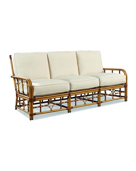 Mimi Outdoor Sofa