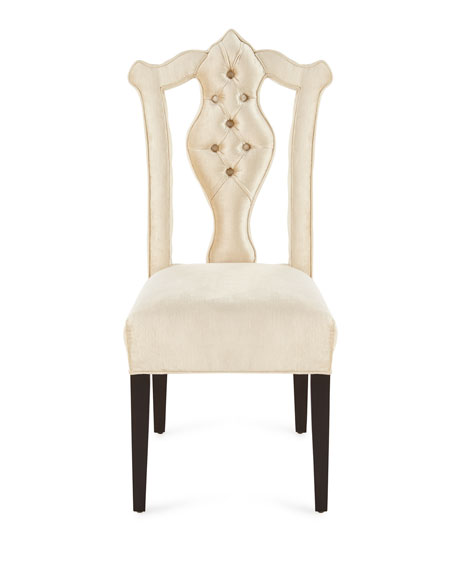 William Dining Chair