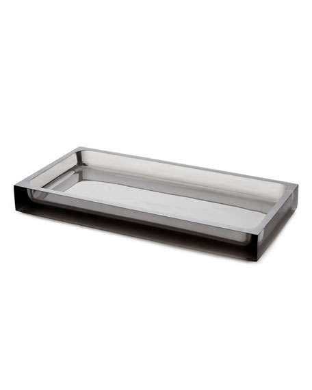 Jonathan Adler Hollywood Vanity Tray