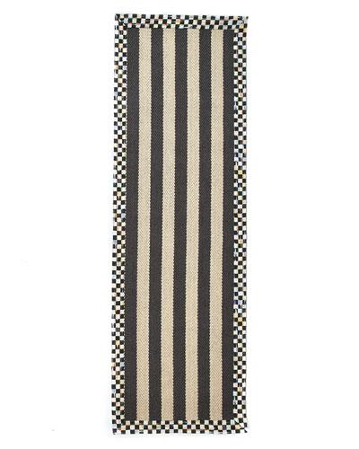 Stripe Runner, 2'6
