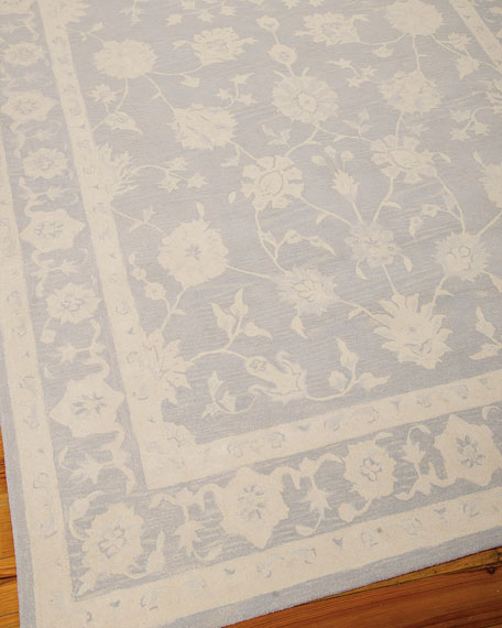 NourCouture Blyss Rug, 7'6