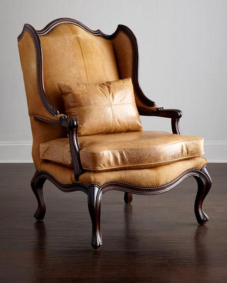 Renard Chair