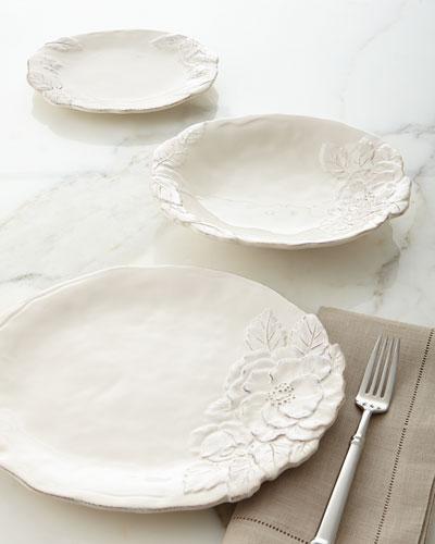 12-Piece Romantica Dinnerware Service