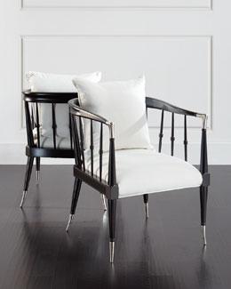 Acker Accent Chair