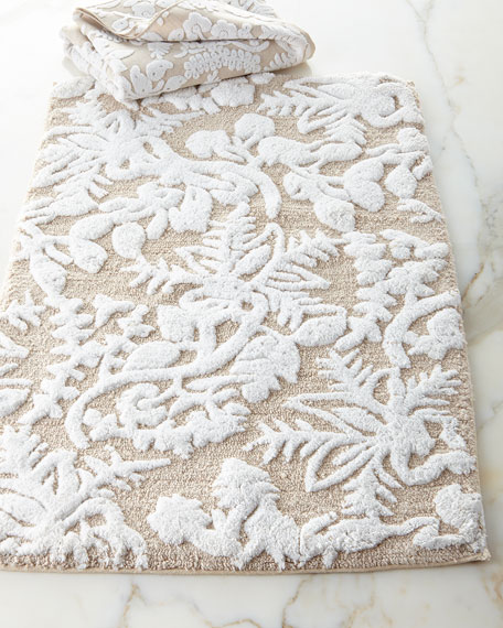Pasak Bath Rug. Bathroom Accessories on Sale at Neiman Marcus Horchow