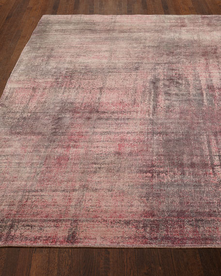 Exquisite Rugs Vander Lee Rug, 9' x 12'