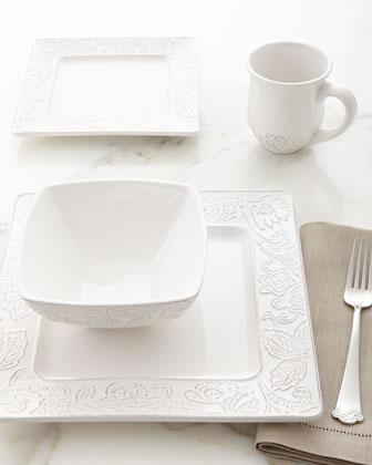 16-Piece Belinda Dinnerware Service