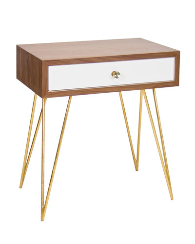 Harris Side Table
