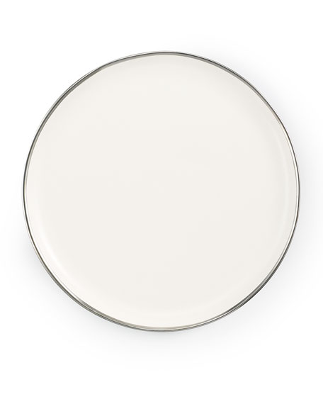 Ariana Dessert Plate