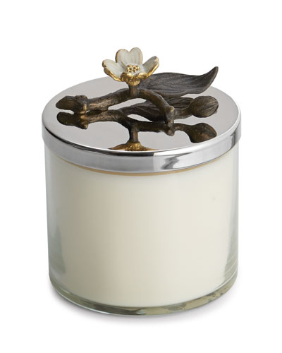 45621d0aae59e Scented Candles