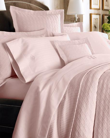 Full/Queen Marcus Collection Tara Blanket