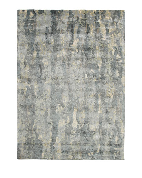 "Brackenbury Runner, 2'3"" x 8'"