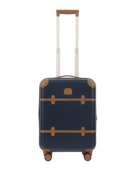 "Bellagio 21"" Spinner Luggage"