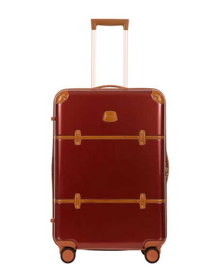 "Bellagio 27"" Spinner Luggage"