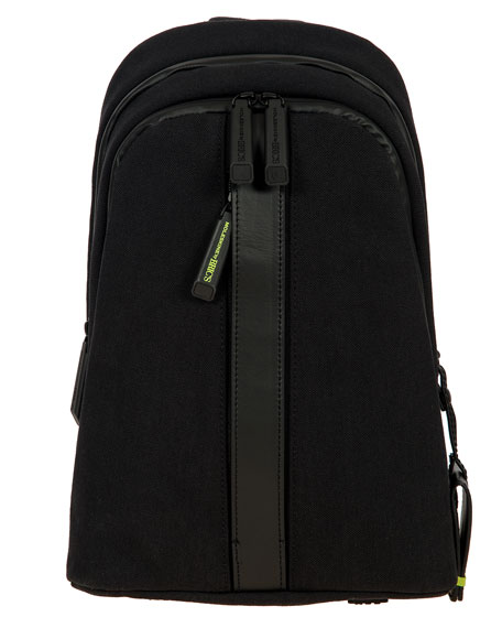Moleskine by Bric's Sling Bag Luggage