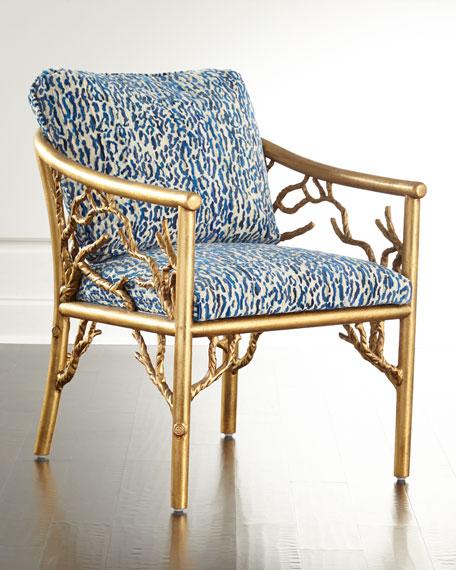 Baycreek Accent Chair