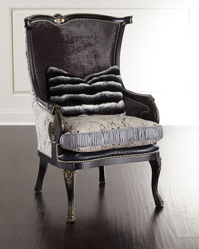 Elsmere Chair
