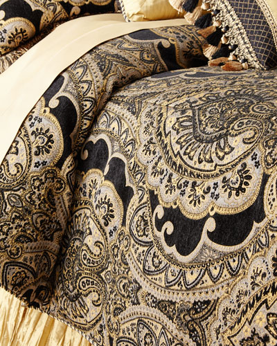 Queen Amp Full Size Bedding At Neiman Marcus Horchow