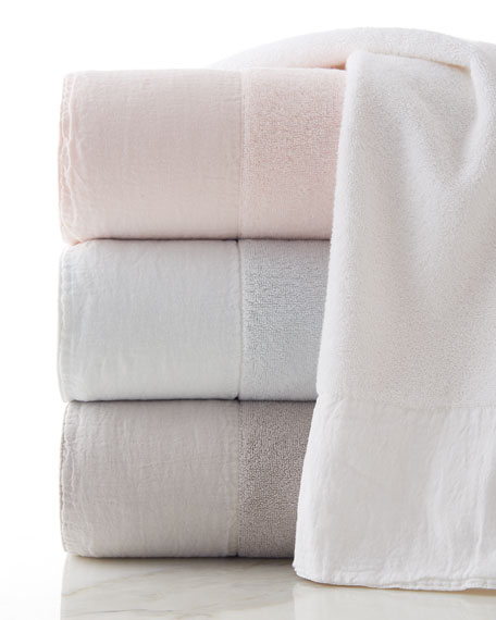 Gramercy Bath Towel