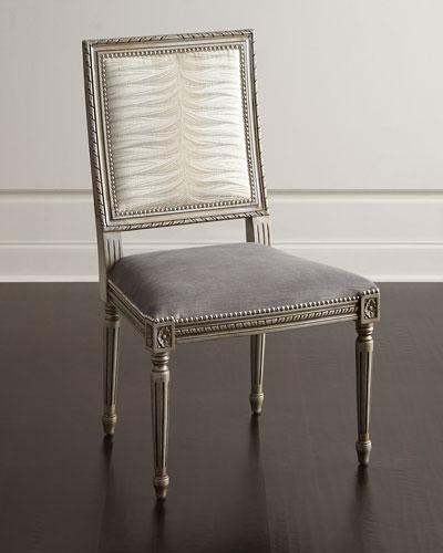 Avalon Dining Chair
