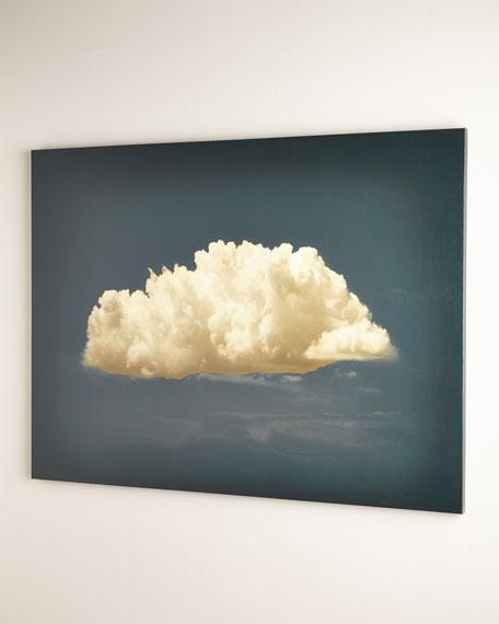 """""""Cloud Dream"""" Giclee"""