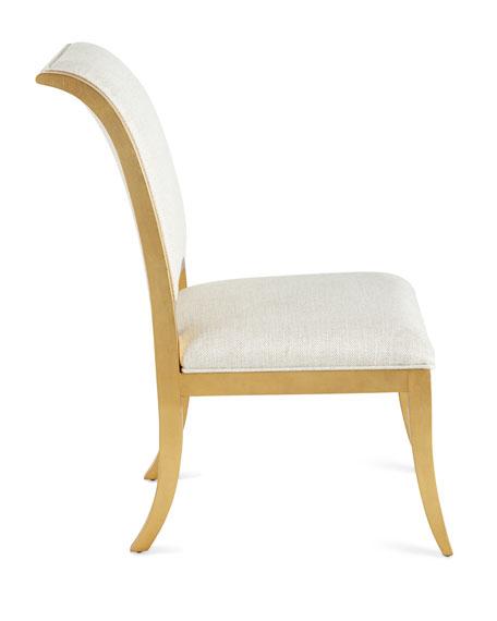 Pair of Elizabeth Side Chairs