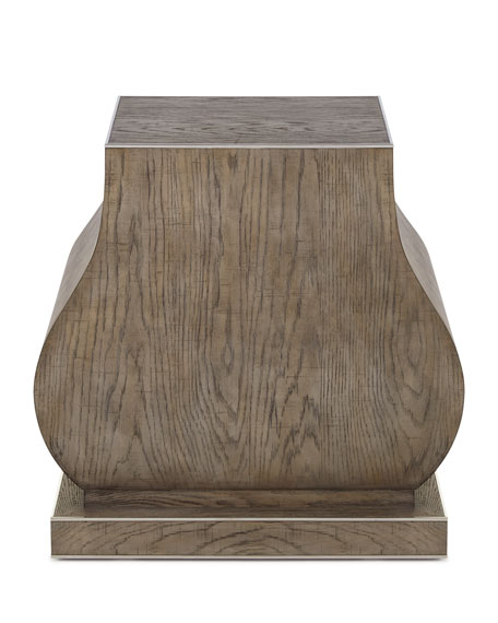 Devyn Side Table