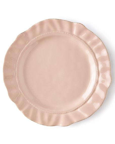 Madeleine Salad Plate