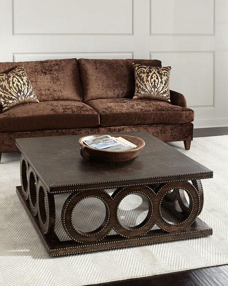Amory Coffee Table