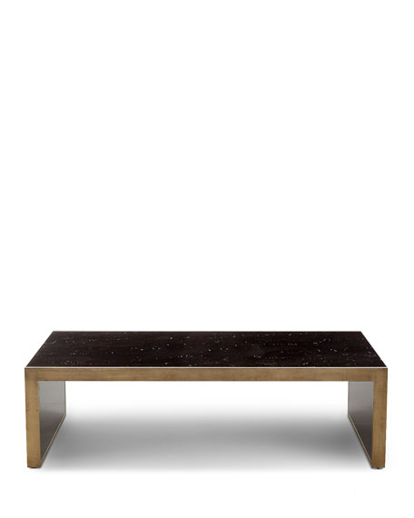Paula Coffee Table