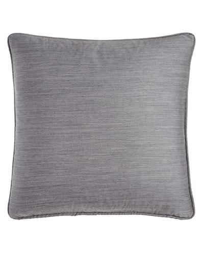 Ripple Pillow, 18