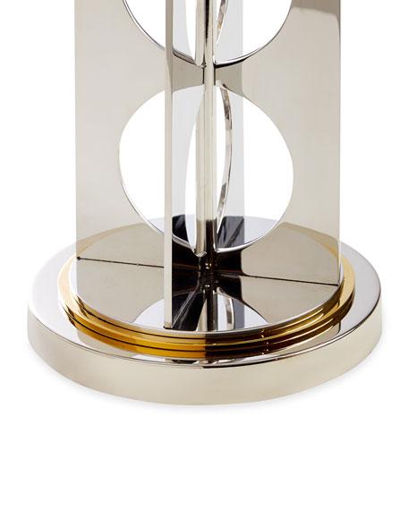 Berlin Table Lamp