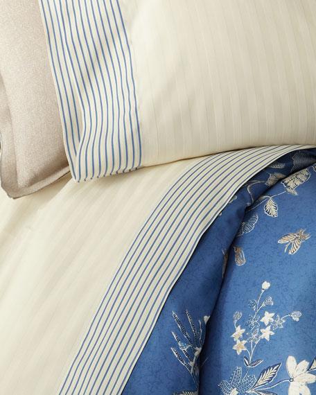 Lauren Ralph Lauren Standard Josephina Pillowcase