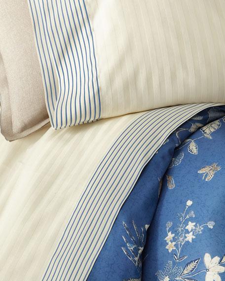 King Josephina Pillowcase