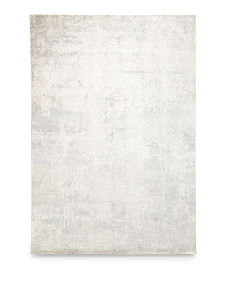 Brenna Loomed Rug, 8' X 10'