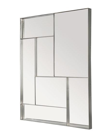Aletha Mirror