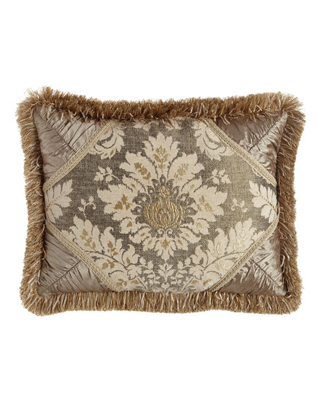 Dian Austin Couture Home King Elegance Sham