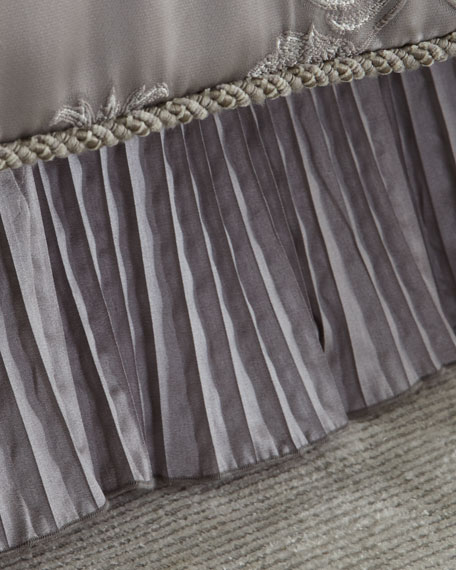 Austin Horn Collection King Prestige Dust Skirt